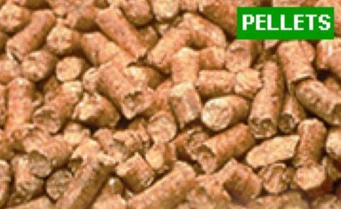 Ts refrigera o ar condicionado e energias renov veis for Foto pellet