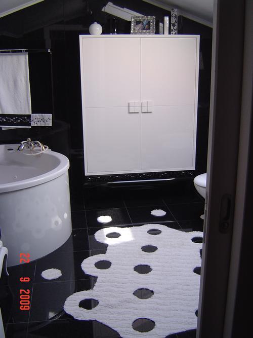 Decoração Wc ~ WC Produtos Portfolio Projectos Decoraç u00e3o Remodelaç u00e3o Olga Bispo Atelier de decoraç u00e3o