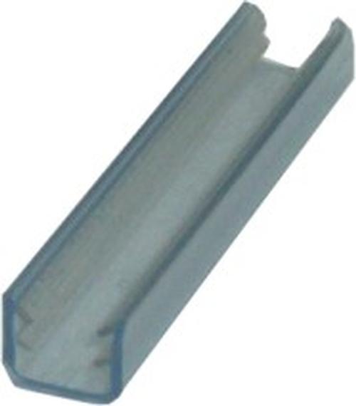 Perfil plastico para perfil de aluminio produtos - Perfiles de plastico ...