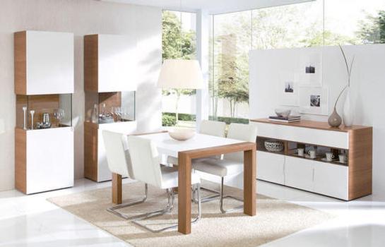 M veis universal m veis estofos colch es e sommiers for Muebles modernos para cocina comedor