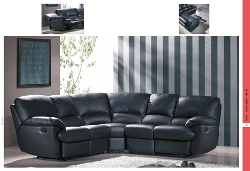 Sofa canto produtos moveis low cost moveis pre os for Canape low cost