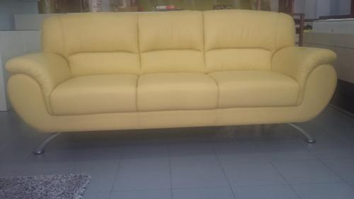 Sof s maples e cadeir es couches canap s low cost for Canape low cost