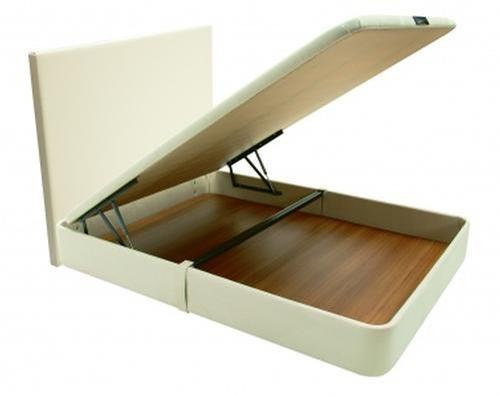 sommiers base rebat vel ou fixa e cabeceiras mindol clic. Black Bedroom Furniture Sets. Home Design Ideas