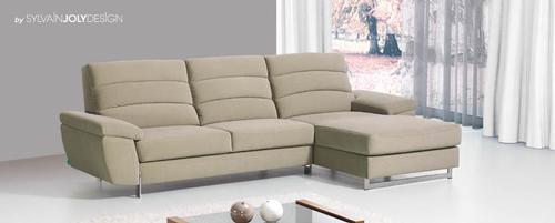 Sofa c chaise produtos sof s maples e cadeir es for Canape low cost