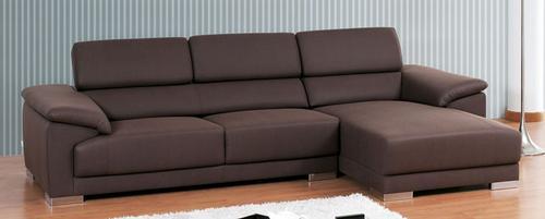 Sof mathew chaise longue lourini promo o produtos for Catalogos de sofas chaise longue