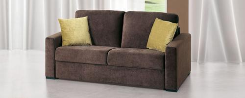 Sof cama uno lourini promo o produtos atelier do for Sofa cama rustico