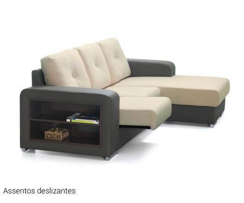 chaise longue promocao