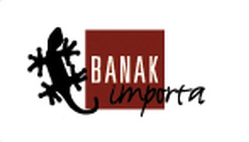 Moveis banak importa em portugal produtos atelier - Catalogo banak importa ...