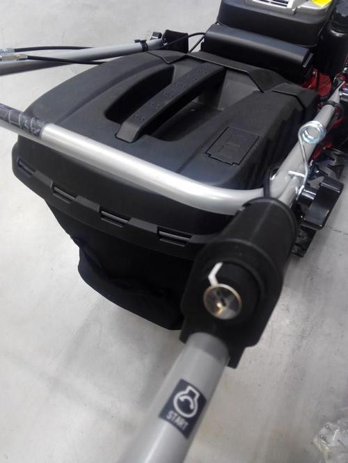 Adesivo Para Azulejo De Cozinha Pastilha ~ Maquina Cortar Relva Gasolina Traç u00e3o 51 cm Einhell Produtos Maquinas de Cortar Relva