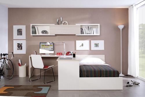 mobiliario juvenil h 312 produtos camas individuais